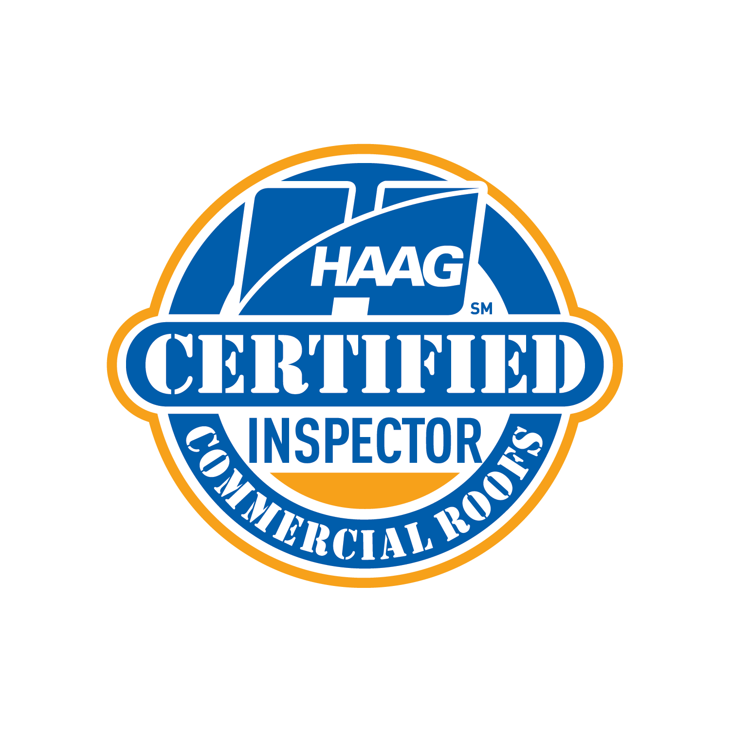 Haag Certified Inspector Programs Are Our S Premier Prehensive Training  These Intensive 3 Day Certification Bine